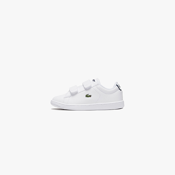 Sapatilhas Lacoste Carnaby Evo BL 1 Inf (33SPI1003 042)
