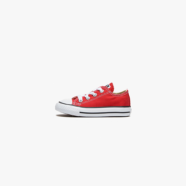 Sapatilhas Converse All Star CT OX Inf (7J236)