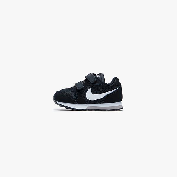 Sapatilhas Nike MD Runner 2 (806255 001)